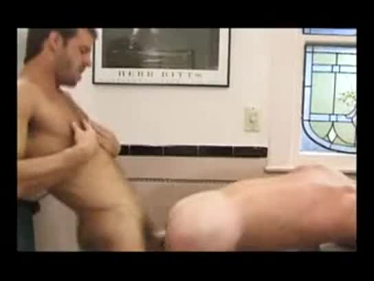 Filipino party movie gay porn first time the piggy bottom finishes up