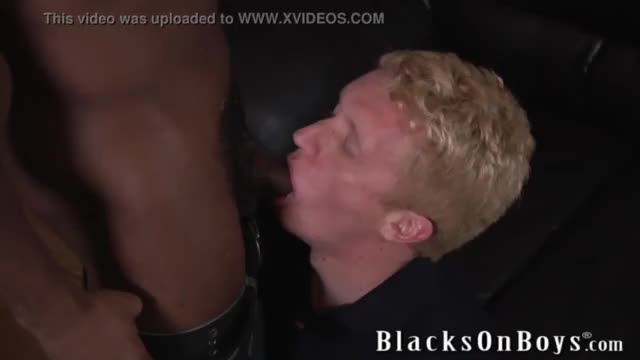 Gay boy porn videos animated and movietures flaccid guys big meatpipe gay