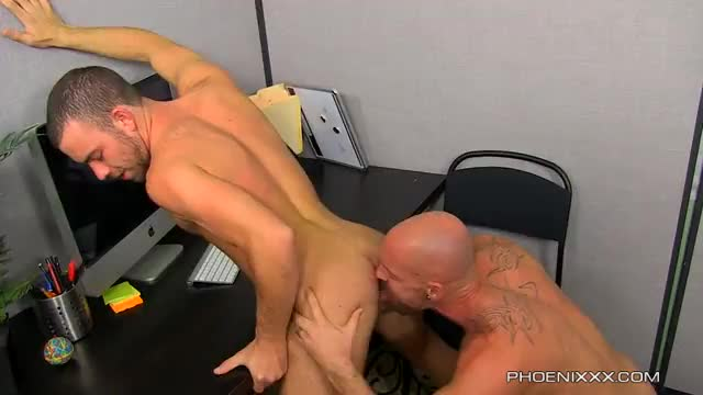 Video camera tape dvd secretly gay porn muscle top mitch vaughn slams