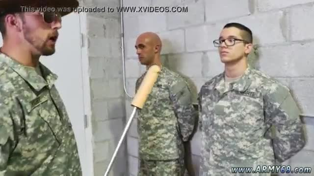 Gay straight army sex and straight black gay fuck xxx james