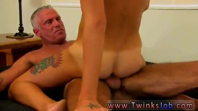Gay porn this gorgeous and beefy hunk has the sexy lad mason love as