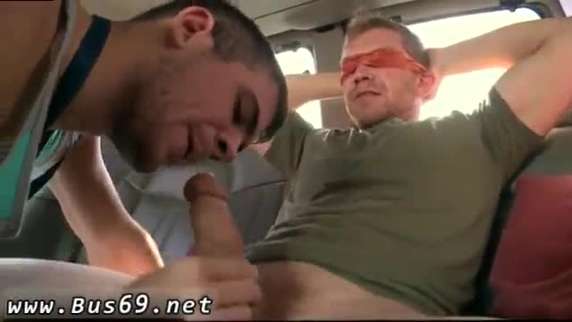 Gay men with big dick naked only big