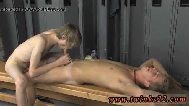 Young gay emo porn movie boys penis locker room xxx camping scary stories