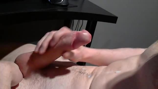 Male rubber cum gay white men huge cock