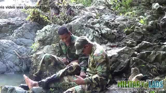 All teen boy gay sex movies and boys in the army jacob howls with
