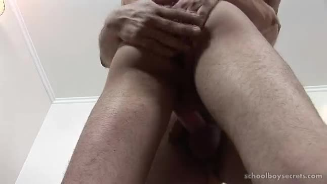 Free gay porn man fuck in ass cam flow and sexy old men sucking rest