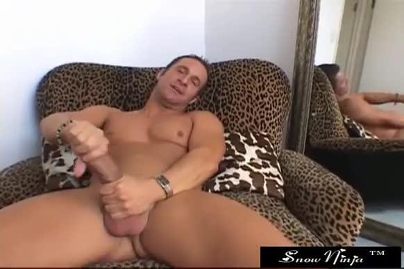 Long fat black gay cocks movie and small body lady in sex gallery cumming