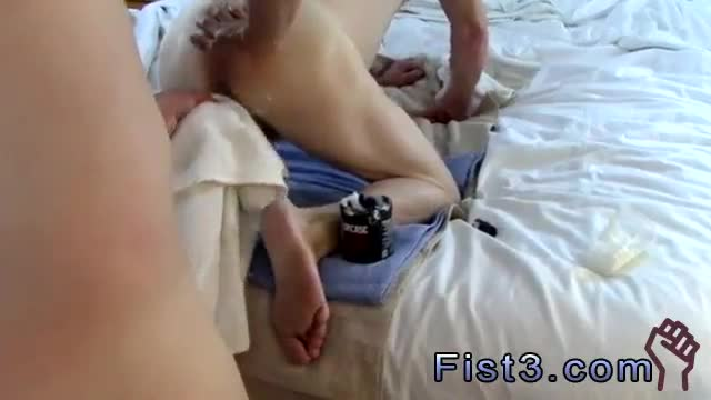 Emo gay public porn and mens ass in sperm movie fists and more fists for