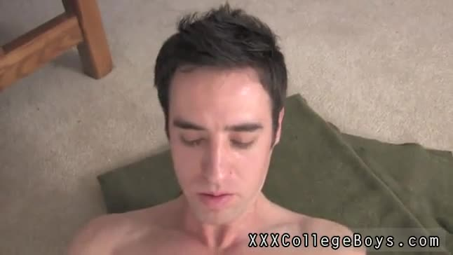 College xxx image gay as austin jacked he told us a story about a boy at