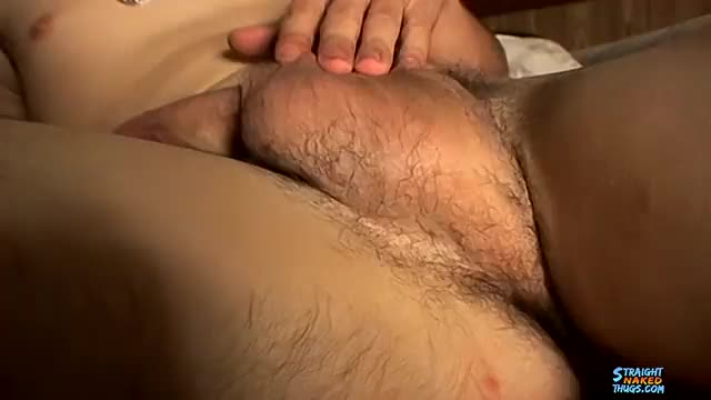 Teens gay masturbation and sexy twink movie with muscle men and straight