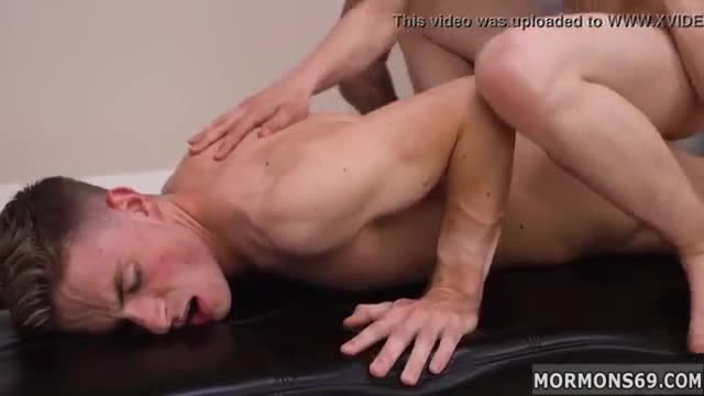 Hard gay sex movie and old man suck twink first time elder xanders woke