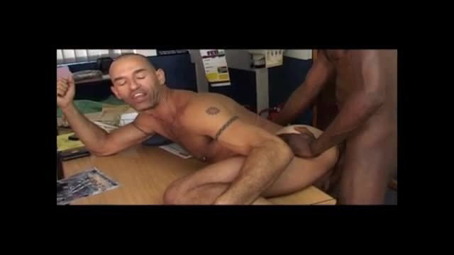 Nude men black movietures and south african gay porn stars movies fucking