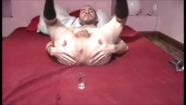 Long playing gay hairy mens movies and boys eat ass fists and more fists