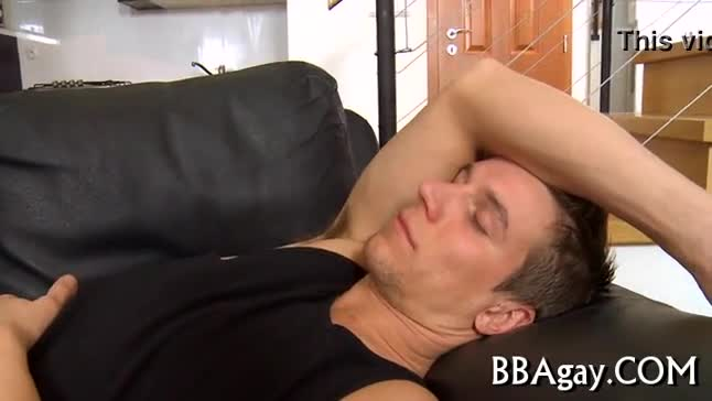 Caleb old man and young boy ful gay sex video xxx having
